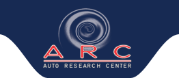 Auto Research Center